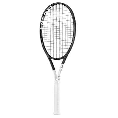 raquetas frontenis